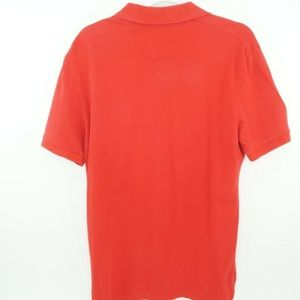American Eagle Outfitters Shirts - American Eagle Men's Athletic Fit Short Sleeve Sol